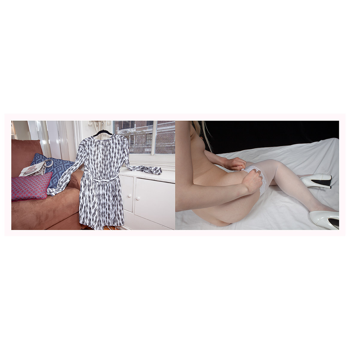 FILETI_COMPOSITE_0887_0887_INSTA_PRINTED