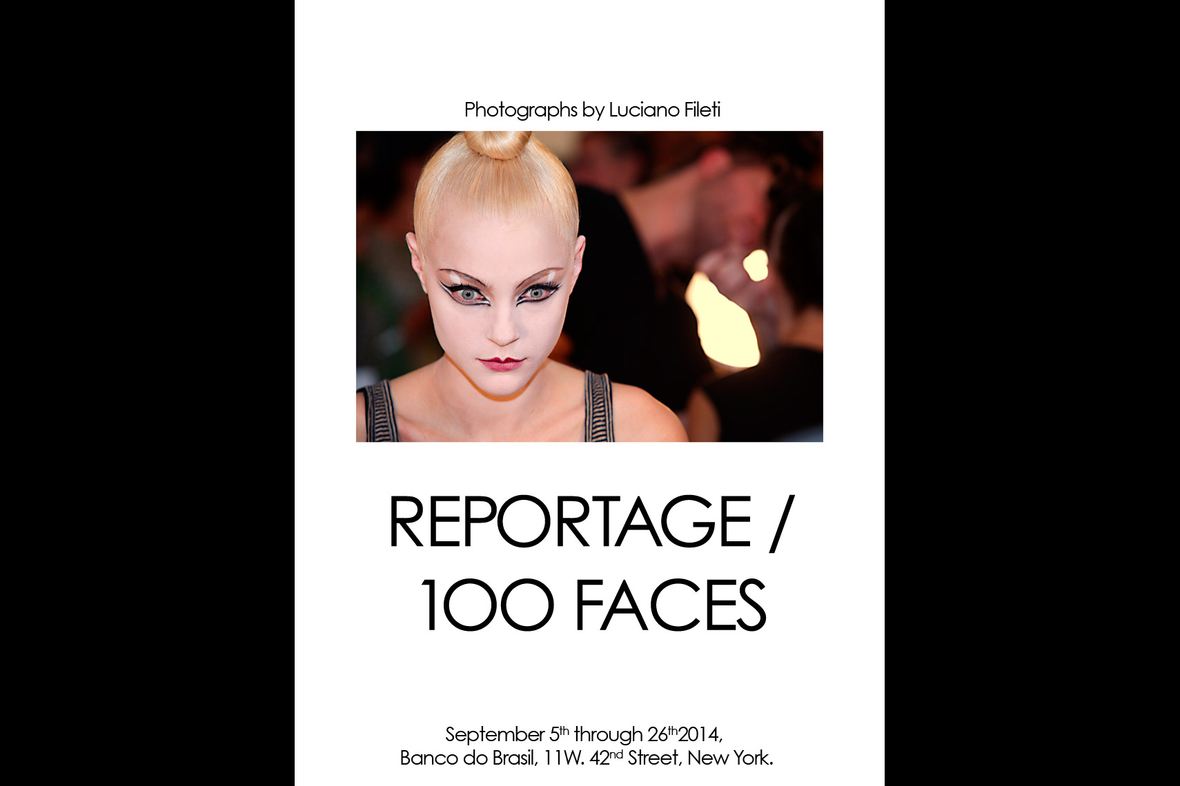 FILETI_REPORTAGE_100FACES_POSTER_2014