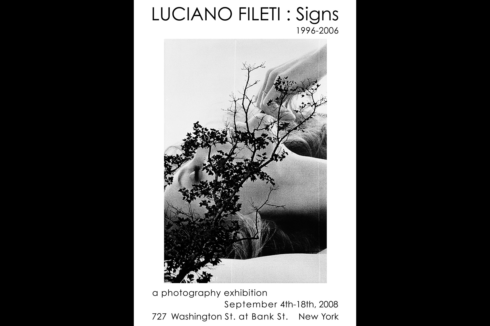FILETI_SIGNS_POSTER_01_WEB